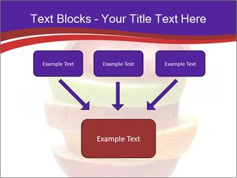 0000074933 PowerPoint Templates - Slide 70