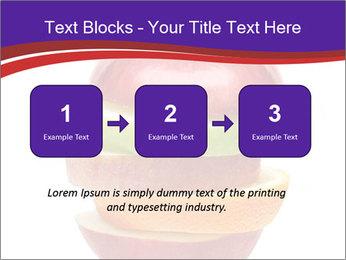 0000074933 PowerPoint Templates - Slide 71
