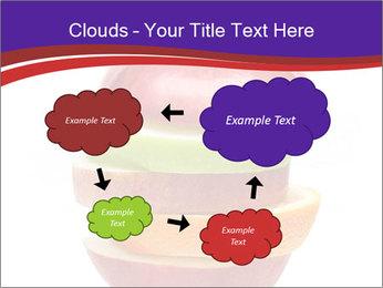 0000074933 PowerPoint Templates - Slide 72