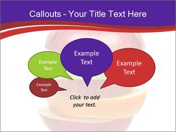 0000074933 PowerPoint Template - Slide 73