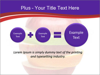 0000074933 PowerPoint Templates - Slide 75
