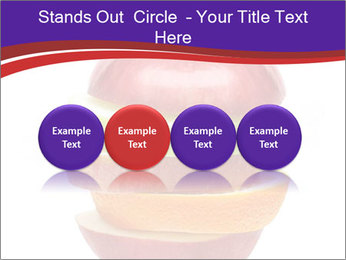0000074933 PowerPoint Templates - Slide 76