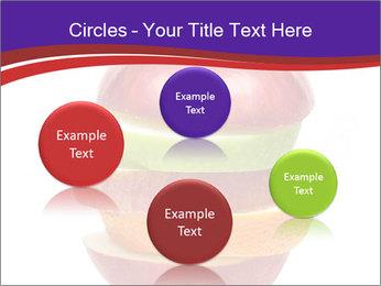 0000074933 PowerPoint Template - Slide 77