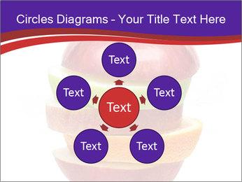 0000074933 PowerPoint Templates - Slide 78