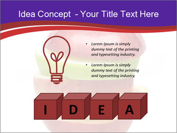0000074933 PowerPoint Templates - Slide 80