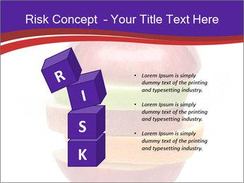 0000074933 PowerPoint Templates - Slide 81