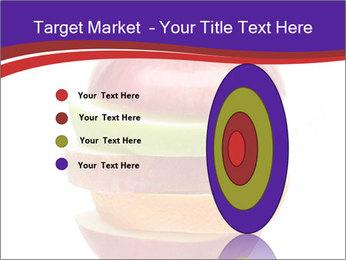 0000074933 PowerPoint Templates - Slide 84