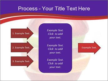 0000074933 PowerPoint Templates - Slide 85