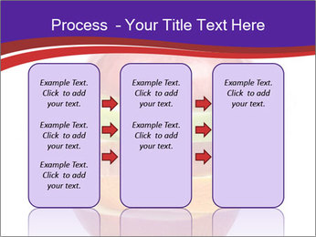 0000074933 PowerPoint Templates - Slide 86