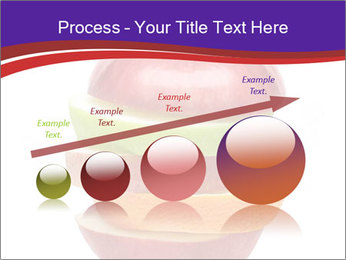 0000074933 PowerPoint Templates - Slide 87