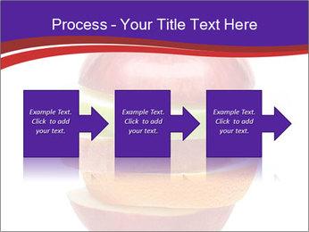 0000074933 PowerPoint Templates - Slide 88