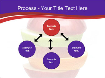0000074933 PowerPoint Templates - Slide 91