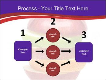 0000074933 PowerPoint Templates - Slide 92