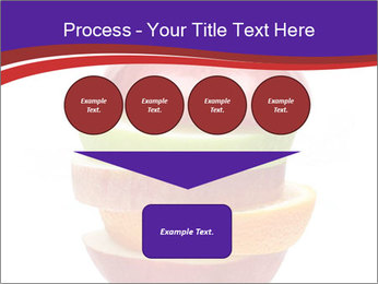 0000074933 PowerPoint Templates - Slide 93