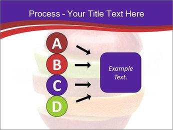 0000074933 PowerPoint Templates - Slide 94