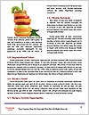 0000074933 Word Template - Page 4