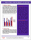 0000074933 Word Templates - Page 6