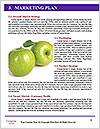 0000074933 Word Templates - Page 8