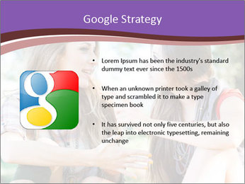 0000074934 PowerPoint Template - Slide 10