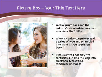 0000074934 PowerPoint Template - Slide 13