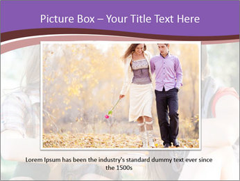 0000074934 PowerPoint Template - Slide 15