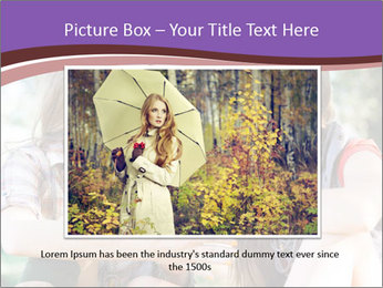 0000074934 PowerPoint Template - Slide 16