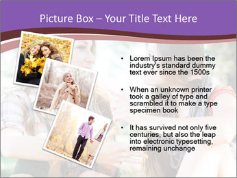 0000074934 PowerPoint Template - Slide 17