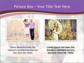 0000074934 PowerPoint Template - Slide 18