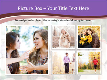 0000074934 PowerPoint Template - Slide 19