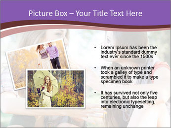 0000074934 PowerPoint Template - Slide 20
