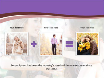 0000074934 PowerPoint Template - Slide 22