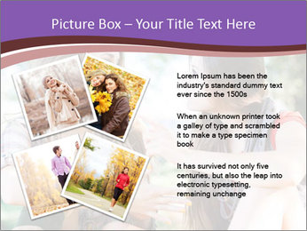 0000074934 PowerPoint Template - Slide 23