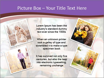0000074934 PowerPoint Template - Slide 24