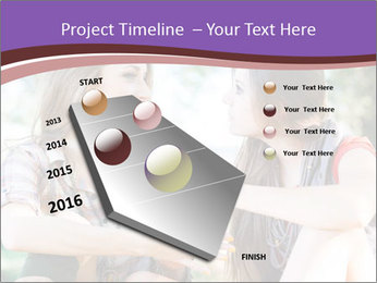 0000074934 PowerPoint Template - Slide 26