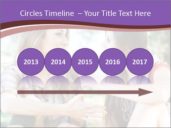 0000074934 PowerPoint Template - Slide 29