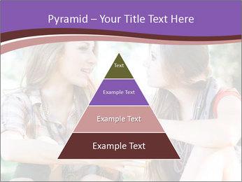 0000074934 PowerPoint Templates - Slide 30
