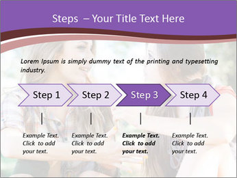 0000074934 PowerPoint Template - Slide 4