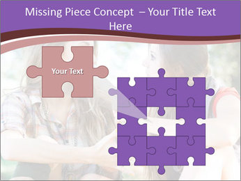 0000074934 PowerPoint Template - Slide 45