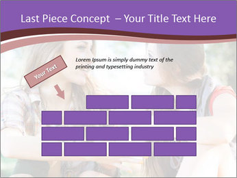 0000074934 PowerPoint Template - Slide 46