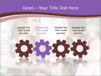 0000074934 PowerPoint Template - Slide 48