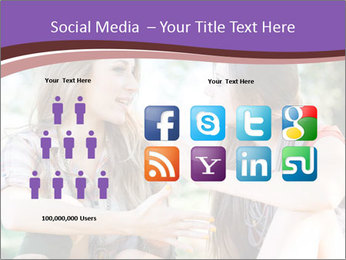 0000074934 PowerPoint Template - Slide 5