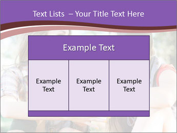 0000074934 PowerPoint Template - Slide 59