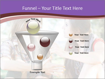 0000074934 PowerPoint Template - Slide 63