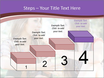 0000074934 PowerPoint Templates - Slide 64