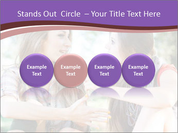 0000074934 PowerPoint Template - Slide 76