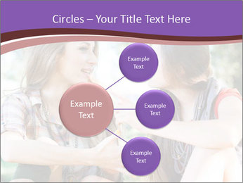 0000074934 PowerPoint Template - Slide 79