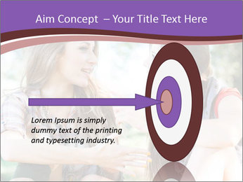 0000074934 PowerPoint Template - Slide 83