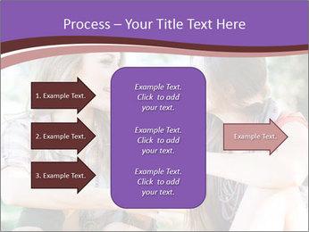 0000074934 PowerPoint Templates - Slide 85