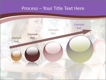 0000074934 PowerPoint Template - Slide 87