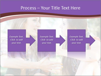 0000074934 PowerPoint Template - Slide 88
